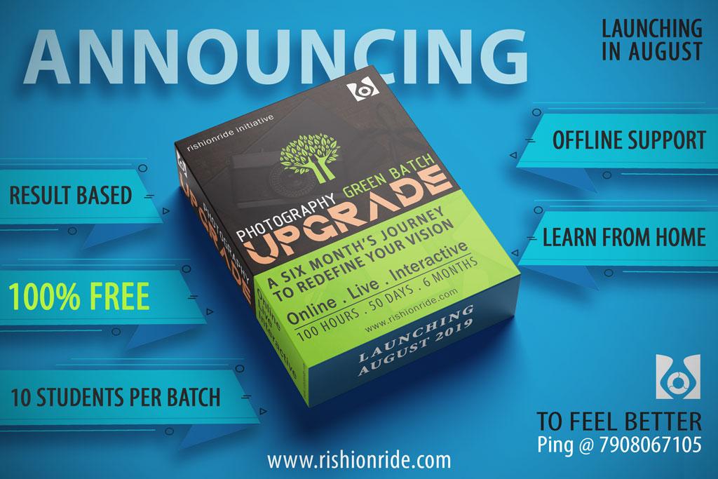 UPGRADE-progam-cover-v3.GB.web