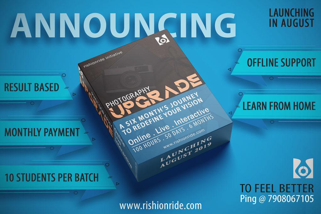 UPGRADE-progam-cover-v3.web