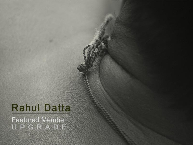 Rahul Datta
